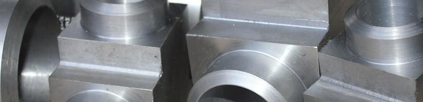 Метод изготовления отводов